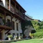 Hotel Rural