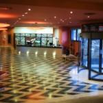 Hotel Abba Triana en Sevilla
