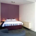 Hoteles rurales en Madrid