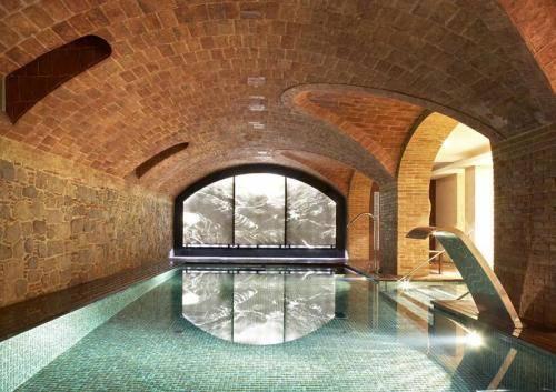 Hotel Barcelona H1898