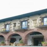 Hotel rural con Spa en Ourense