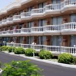 Hotel fin de semana en Tenerife