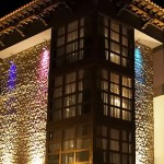 Hotel con Encanto en Teruel