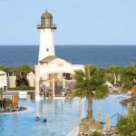 Vacaciones todo incluido en Cádiz