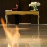 Hoteles con encanto en Lleida