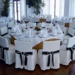 Hotel Cap Negret en Altea