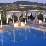 Hotel con Encanto en Mallorca