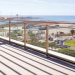 Hoteles con encanto en Málaga