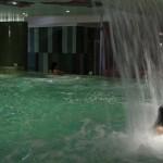 Hotel con encanto en Lanzarote