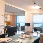 Hotel con Spa en Alicante