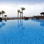 Hotel Jandía Playa en Fuerteventura