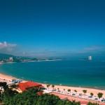Hoteles en Samil Vigo
