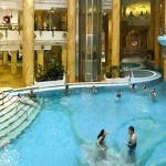 Hoteles para vacaciones Marina d'or
