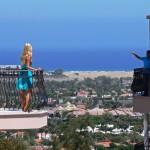 Hoteles con encanto en Maspalomas
