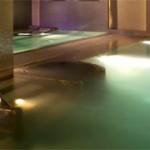 Hoteles con encanto en Alfás del Pi
