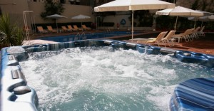 Hotel con Encanto en Madrid. Hotel Wellington