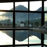 Hotel con Encanto en Ribadesella