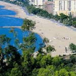Hoteles con encanto en Benicassim
