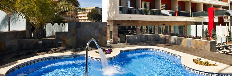 escapada con encanto a Mallorca
