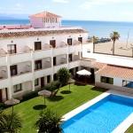 Hoteles con encanto en Torremolinos