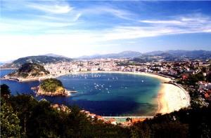 Semana Grande de San Sebastián
