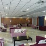 Hotel con Encanto en Ponferrada. Hotel Celuisma