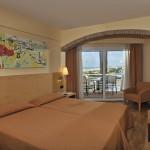 Hotel con encanto en Chiclana