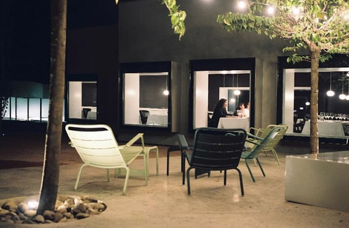 Hotel Rural con Encanto en Navarra. Aire de Bardenas