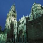 Fin de semana en Toledo