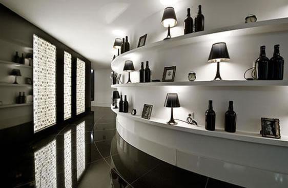 Hotel con Encanto en Madrid Centro. Vincci Vía 66