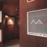 Hotel en el centro de Logroño