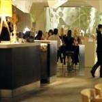 Hoteles con encanto en Barcelona