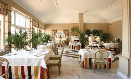 Hotel Rural con Encanto en Toledo. Hotel Valdepalacios