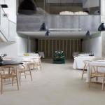 Hotel Spa con Encanto en la Rioja
