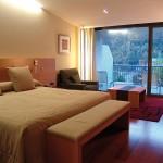 Hotel con Encanto en Andorra. Andorra Park Hotel