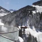 Hotel Spa en Andorra. Sport Hotel Hermitage