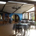 Hoteles con encanto en Cuenca