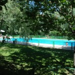 Escapada con encanto en Cuenca