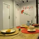 Hotel LaPepa