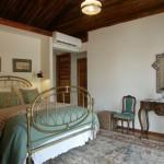 Hoteles Rurales con Encanto en Galicia. Dona Blanca en Ourense