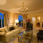 Hoteles con encanto en Madrid