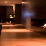 Hoteles con encanto en Girona