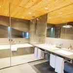 Hoteles con encanto en Andorra