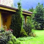 Hotel con Encanto en Llanes. Asturias. Hotel el Habana