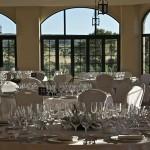 Hoteles con encanto en Ávila