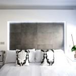 Hoteles románticos en Madrid