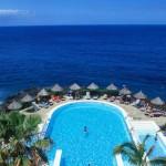 Vacaciones en La Palma