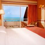 Hoteles con encanto en La Palma
