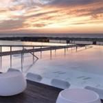 Hotel con Spa en Cádiz