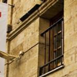 Hotel con Encanto en Salamanca